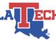 Old DOminion beats Louisiana Tech
