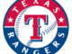 pirates nip rangers