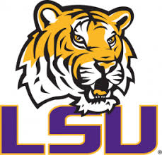 LSU bounces