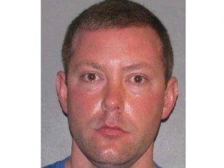 shreveport police officer arrested malfeasance