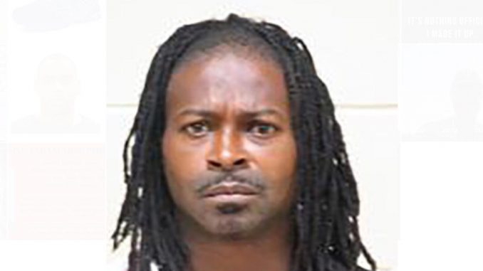 wanted mississippi man arrested louisiana
