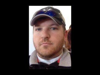 man killed by train shreveport