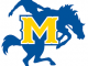 McNeese State win Northwestern State