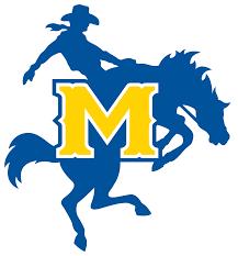 McNeese State win Northwestern State